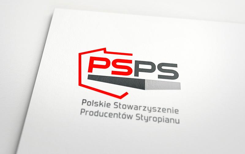 PSPS logo