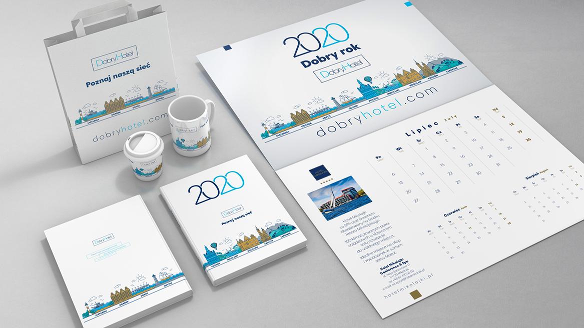 Dobry-Hotel-Kalendarz-2020-projekt-project