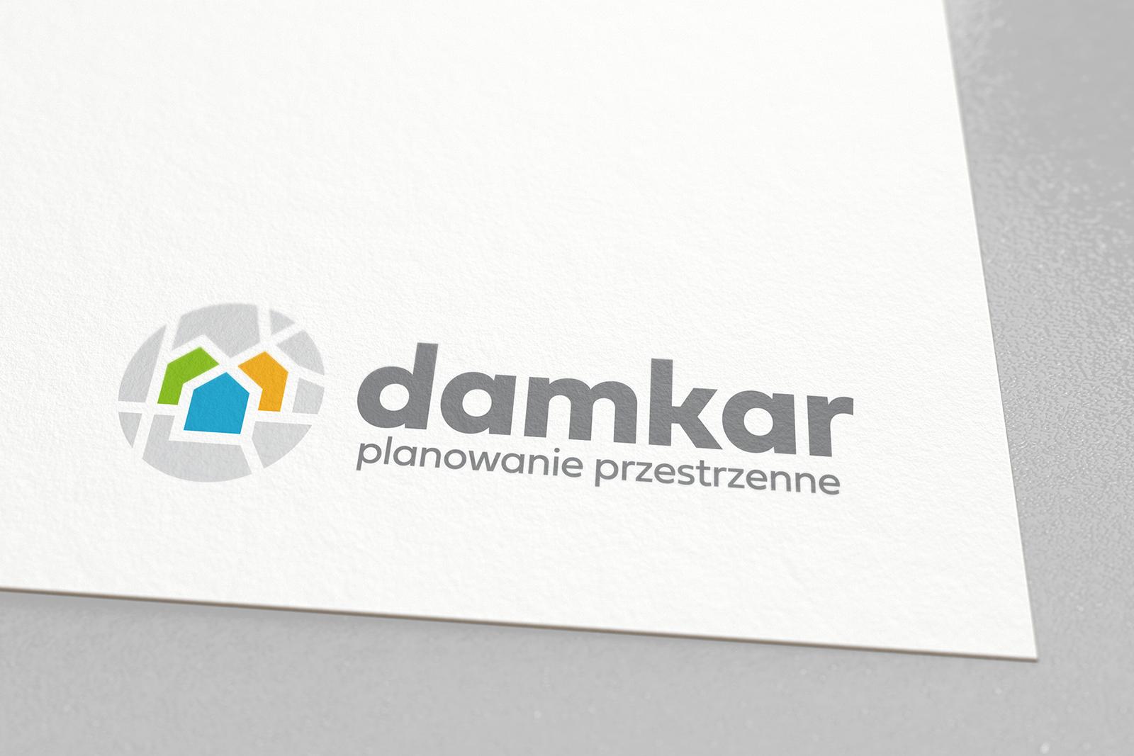 DAMKAR-Urbanista-Kielce