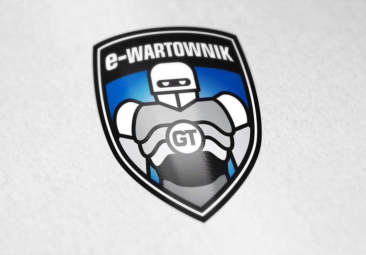 Grupa GT Ochrona