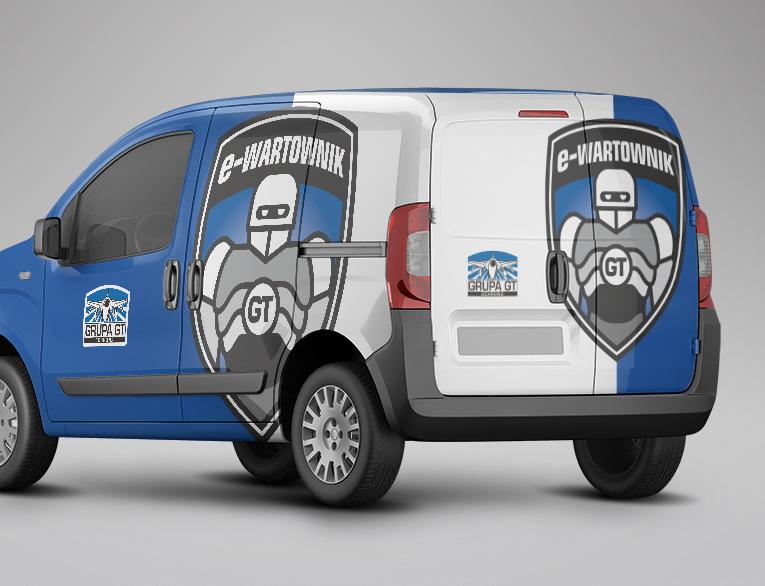Grupa-GT-Ochrona-e-Wartownik-Logo-GT