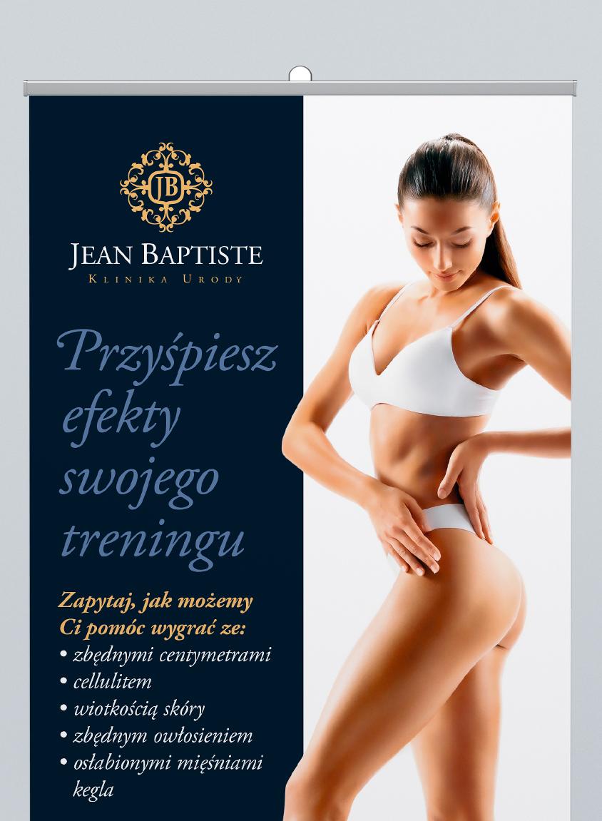 Jean-Baptiste-Klinika-Kielce