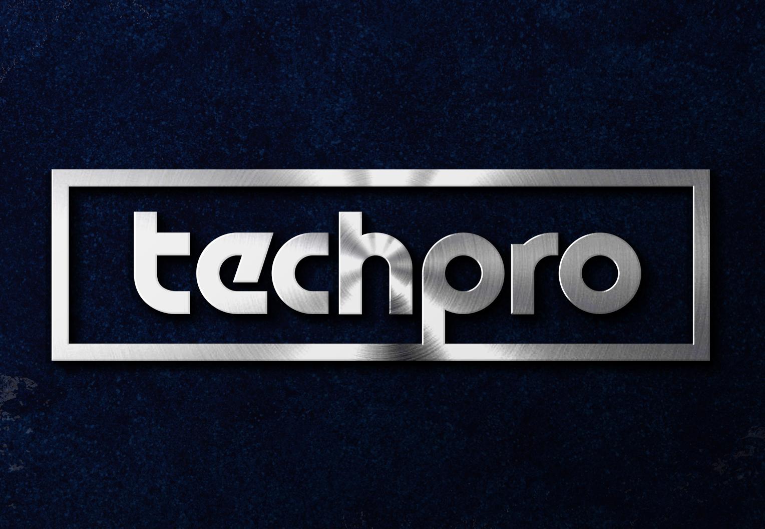 TECHPRO-logo-Kielce